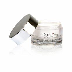Tyro cosmetics