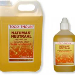 Tocotholin