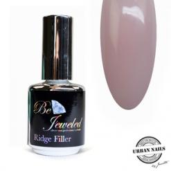 Ridge Filler
