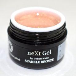 Next Gel Sparkle