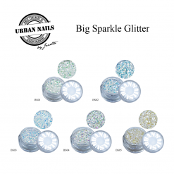 Big Sparkle